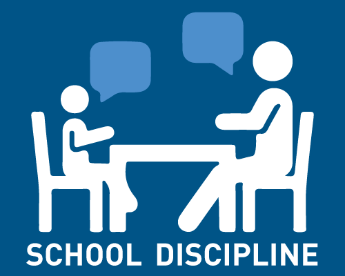 discipline-and-anti-bullying