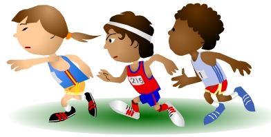 participation-in-sport